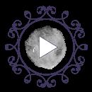Linkbild barocke Schnörkel