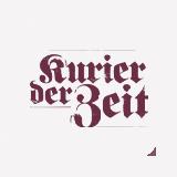Linkbild Logopädie Nina Fallier