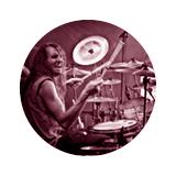 Linkbild Schlagzeuger Tonstudio Lars Nippa