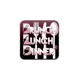Linkbild Catering Restaurant Hochzeitslocation