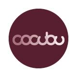 cocubu - webdesign und Marketing Ludwigsburg