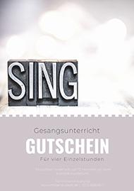 Stuttgart Feiert, Lift Magazin, Empfohlen